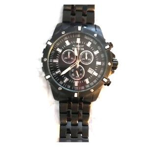 Invicta Specialty Collection Chronograph